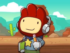 scribblenauts-showdown-image