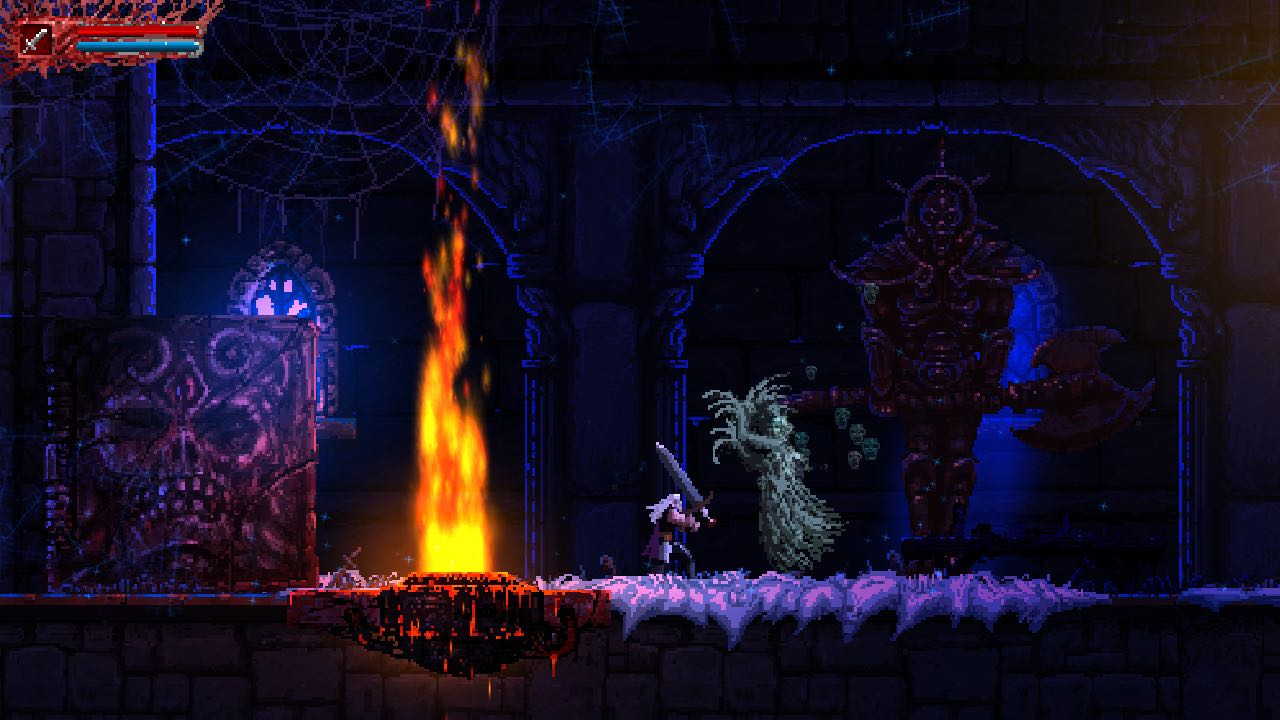 slain-back-from-hell-review-screenshot-1