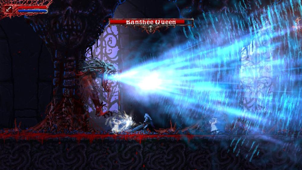 slain-back-from-hell-review-screenshot-2