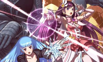 snk-heroines-tag-team-frenzy-artwork