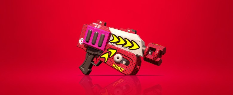 splatoon-2-rapid-blaster-deco-image