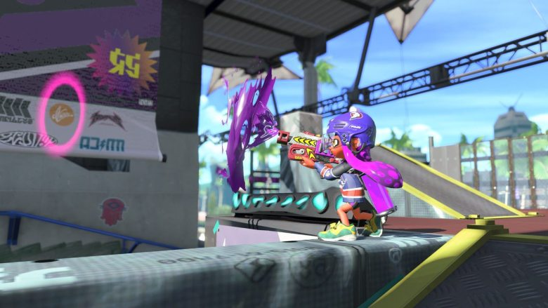 splatoon-2-rapid-blaster-deco-review-screenshot-2