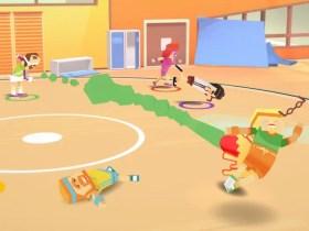 stikbold-a-dodgeball-adventure-deluxe-screenshot