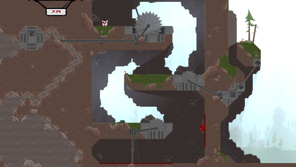 super-meat-boy-review-screenshot-1