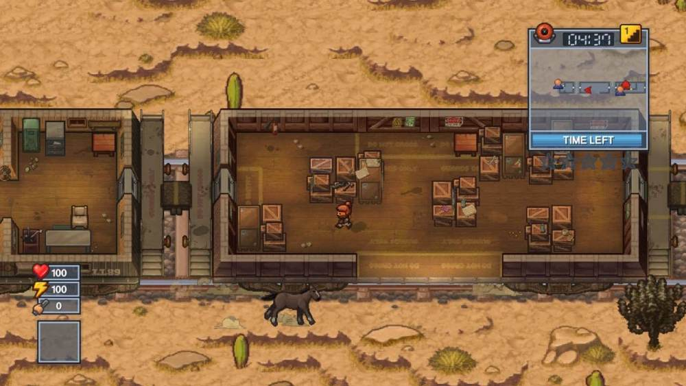 the-escapists-2-review-screenshot-2