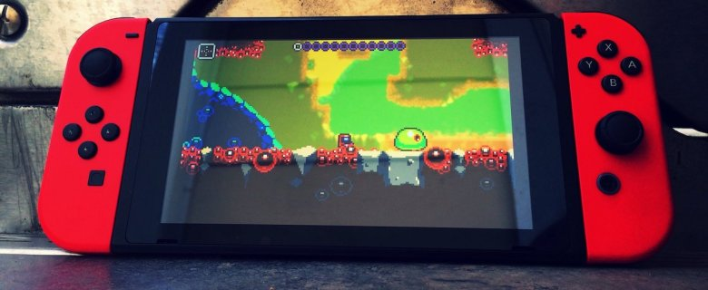 xeodrifter-nintendo-switch-photo