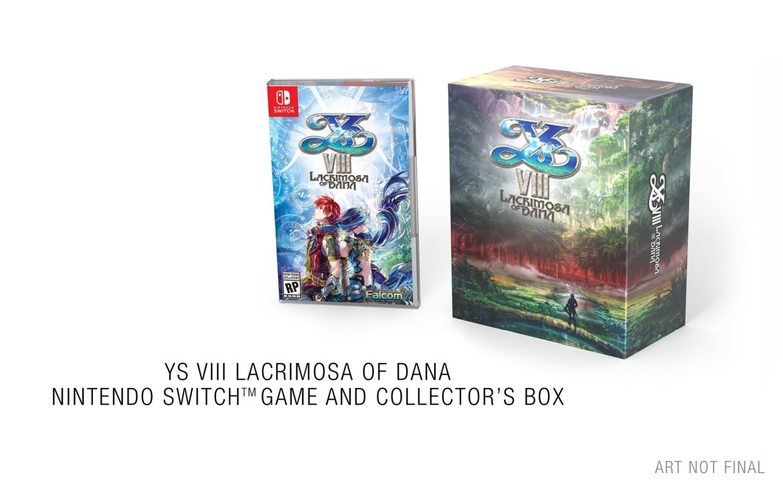 ys-viii-lacrimosa-of-dana-collectors-box-photo