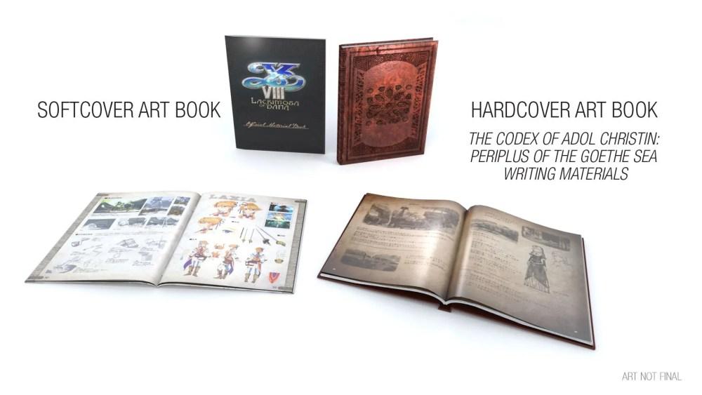 ys-viii-lacrimosa-of-dana-hardcover-art-book-photo