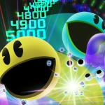 Pac-Man Championship Edition 2 Plus Review Header