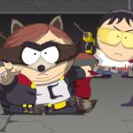 South Park: The Fractured But Whole Screenshot