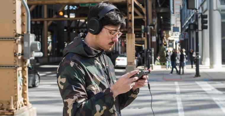 SteelSeries Arctis 3 Bluetooth Review Photo 3
