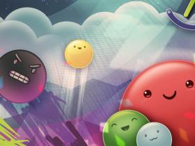 Tales Of The Tiny Planet Review Header