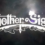 Another Sight Logo