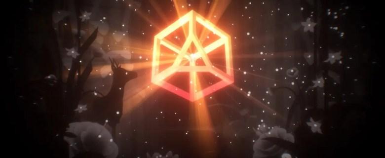Kensho Screenshot