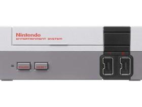 NES Classic Edition Photo