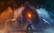 Underworld Ascendant Artwork