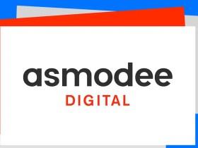 Asmodee Digital Logo