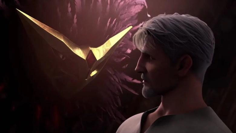 Grax Starlink: Battle For Atlas Screenshot