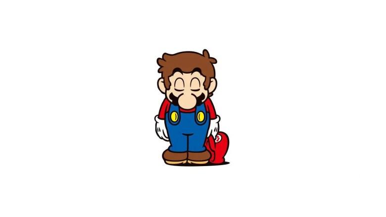 Super Mario Bow