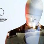 The Spectrum Retreat Key Art