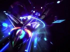 Thumper Screenshot