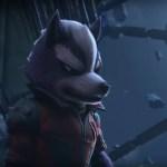 Wolf Starlink: Battle for Atlas Screenshot