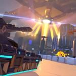 Battlezone Gold Edition Screenshot