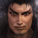 Dynasty Warriors 8 Xtreme Legends Complete Edition DX Screenshot