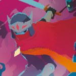 Hyper Light Drifter: Special Edition Review Header