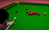 Snooker 19 Screenshot