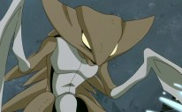 Kabutops Screenshot