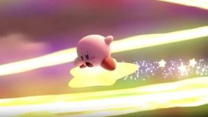 Super Smash Bros Ultimate Song Lyrics Lifelight Nintendo Insider