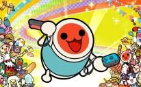 Taiko No Tatsujin: Drum 'N' Fun! Review Header