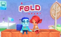 A Fold Apart Screenshot