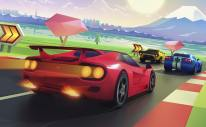 Horizon Chase Turbo Review Header