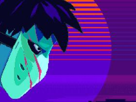 Party Hard Review Header