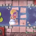 Overcooked! 2 Update Screenshot