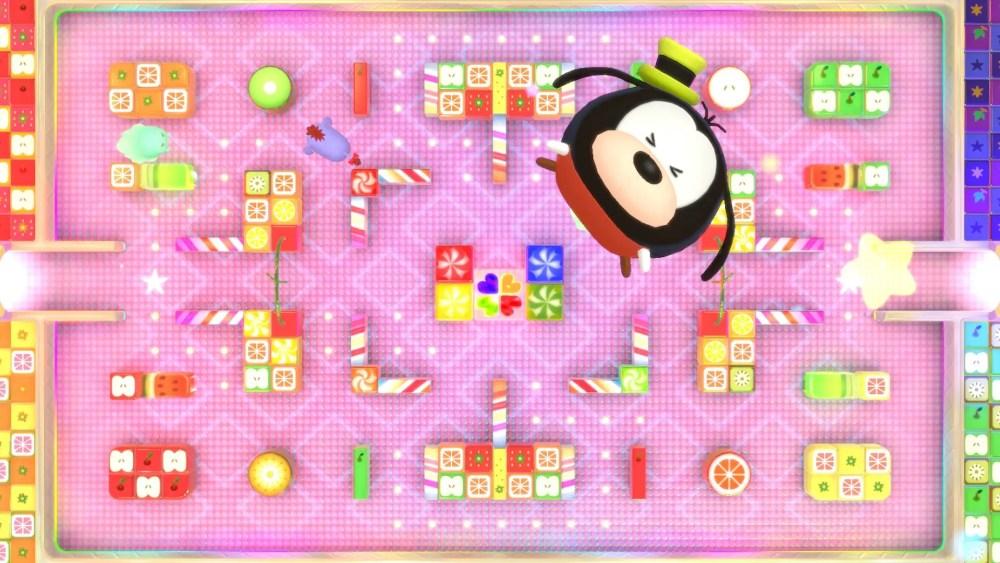 Disney Tsum Tsum Festival Screenshot 7