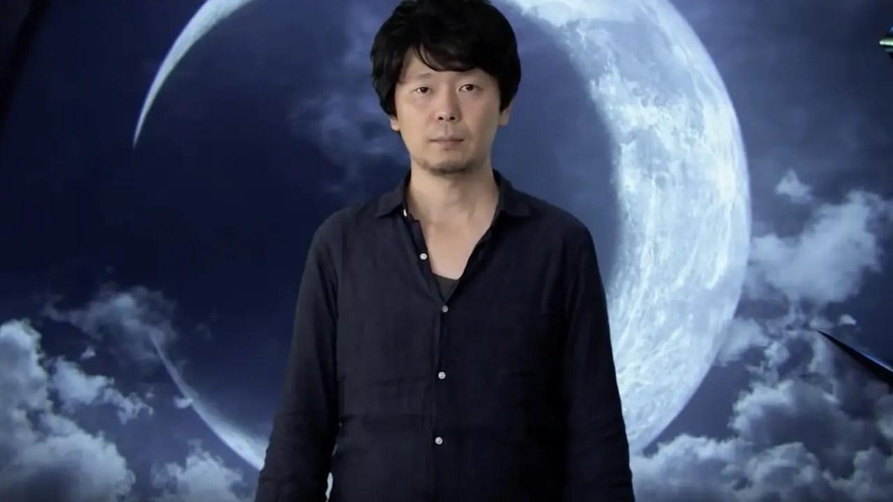 Resultado de imagen para Yusuke Hashimoto