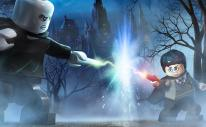 LEGO Harry Potter Collection Review Header