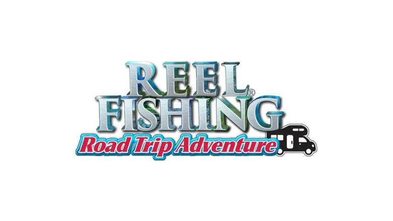 https://i0.wp.com/www.nintendo-insider.com/wp-content/uploads/2019/03/reel_fishing_road_trip_adventure_logo.jpg?fit=780%2C439&ssl=1