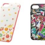 Animal Crossing iPhone Case Photo