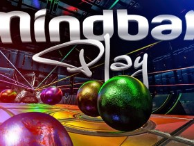 Mindball Play Review Header