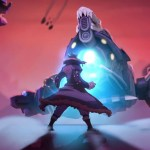 Starlink: Battle For Atlas Crimson Moon Webisode Screenshot