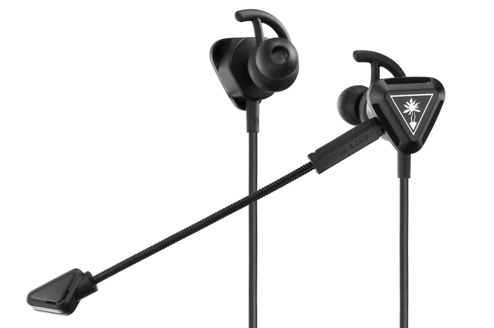 Turtle Beach Battle Buds Review Photo 1