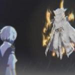 Oninaki Daemon Screenshot