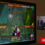 Super Mario Maker 2 E3 2019 Photo