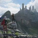 Fire Emblem: Three Houses Review Header