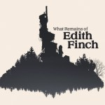 What Remains Of Edith Finch Review Header