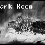 A Dark Room Logo